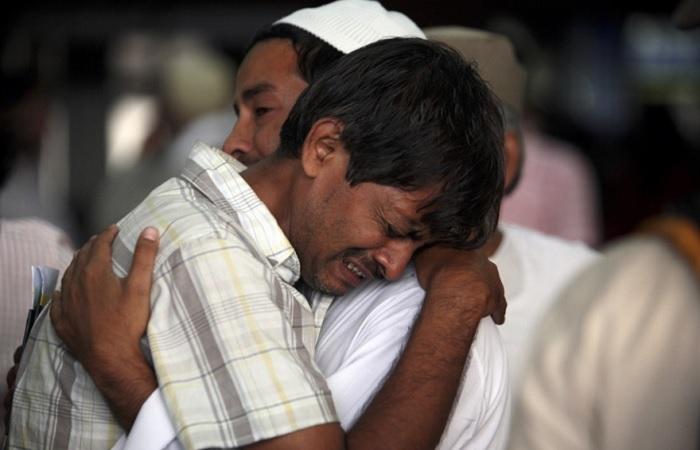 http://bersamadakwah.net/wp-content/uploads/2014/12/muslim-menangis-ilustrasi.jpg