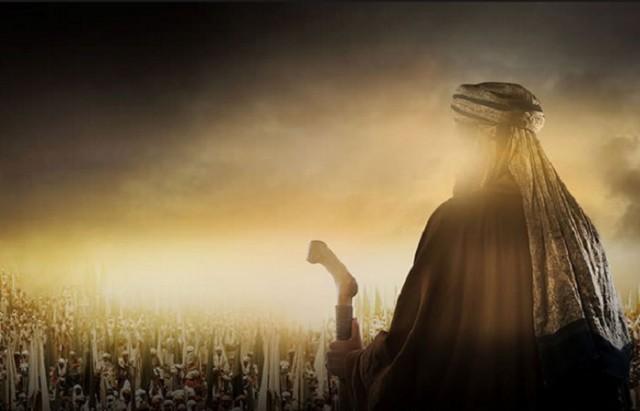 Wasiat Abu Bakar yang Meledakkan Tangis Umar