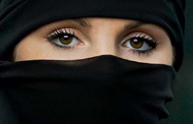 little switzerland muslim 15 little switzerland reviews a free inside look at company reviews and salaries posted anonymously by employees.