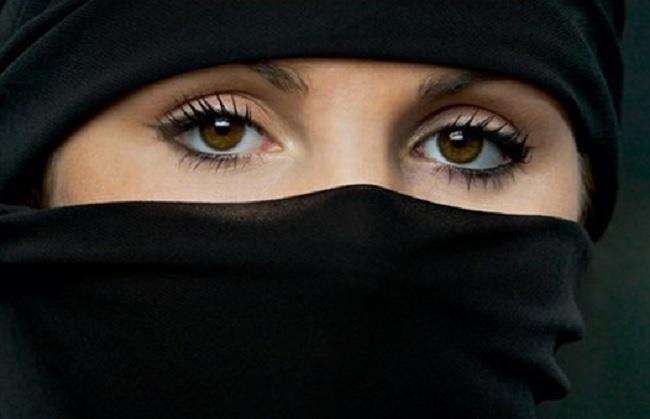 Seringkali Terlupakan...Inilah Rahasia Kecantikan Muslimah