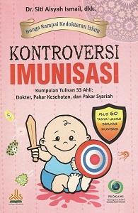 Kontroversi Imunisasi