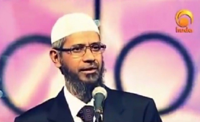 dating in islam by dr zakir naik Dr zakir naik is periodically criticizing christianity, hinduism and other faiths by saying these religions and faiths are false and lies and islam is only true religion in the world for all the times and for all the places.