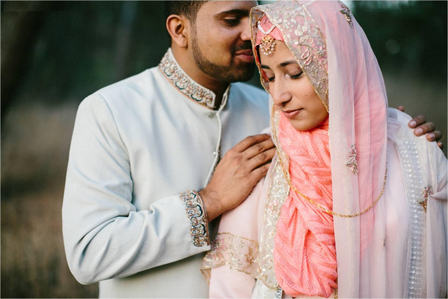 Фото свадеб в исламе