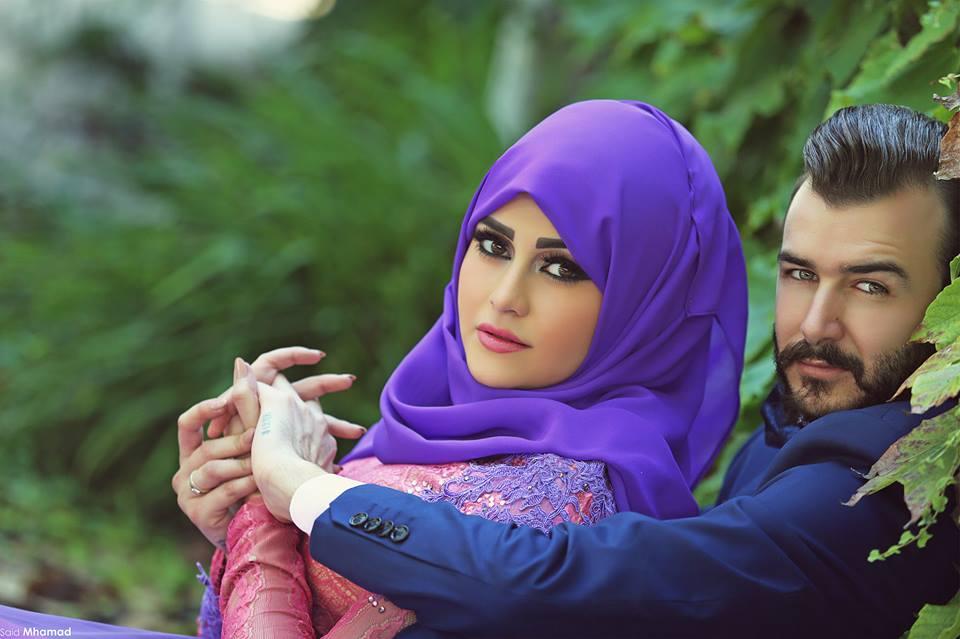 i исламские знакомства