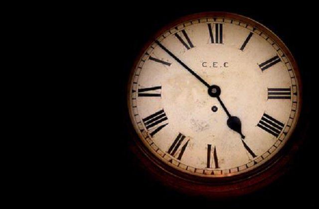 waktu dilarang shalat