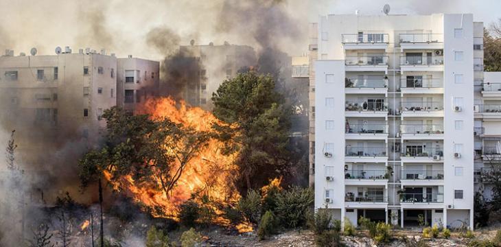 kebakaran-haifa5