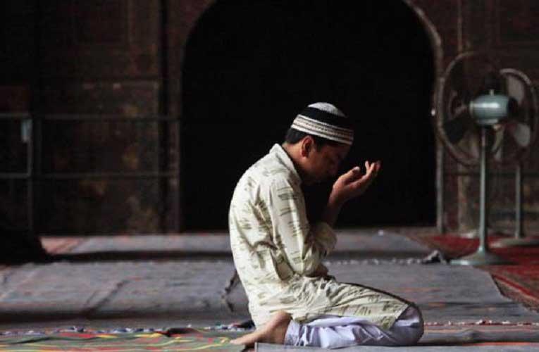 Keutamaan Ramadhan dikabulkannya doa