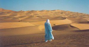 Amr bin Jamuh