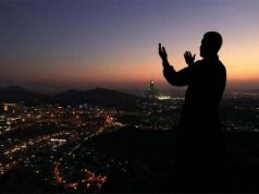 doa pagi malaikat
