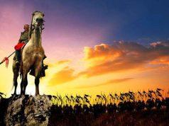 karomah umar bin abdul aziz