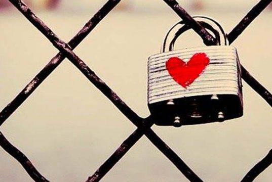 hati lockdown