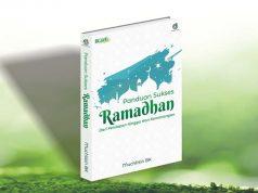 Buku Panduan Sukses Ramadhan