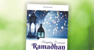 ceramah ramadhan 2021